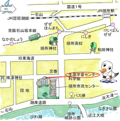 http://www.city.otsu.lg.jp/material/images/group/60/center_map2.png