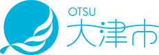 【大津市後援事業】第55回滋賀県硬筆作品展覧会